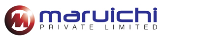 Maruichi (Pvt) Ltd